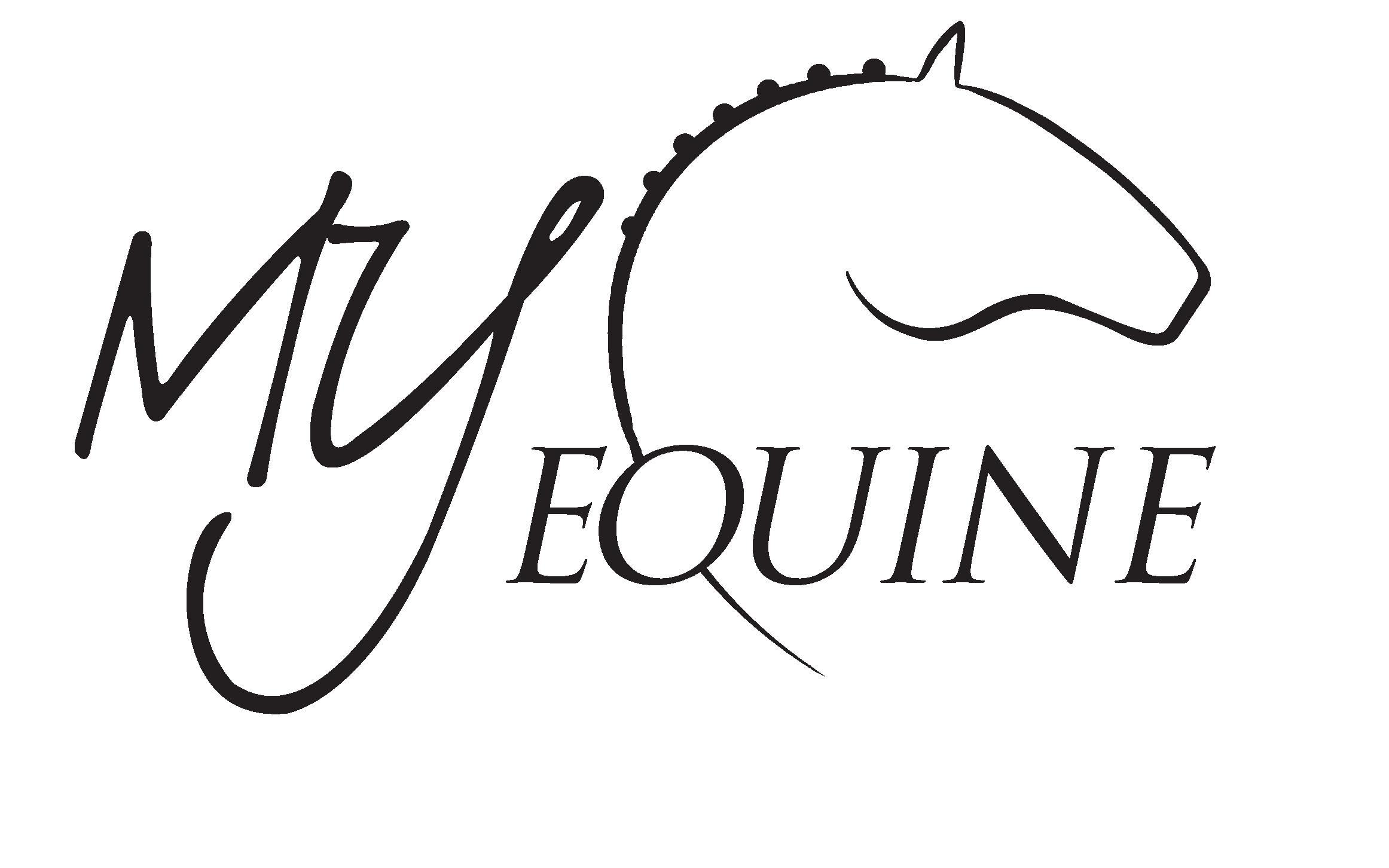 My Equine